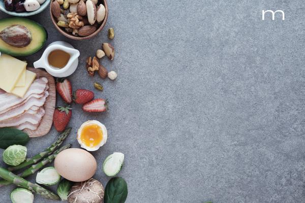 Diabetes de tipo 2: dieta cetogénica bien formulada, ¿en qué consiste? Todo lo que necesitas saber (parte II)