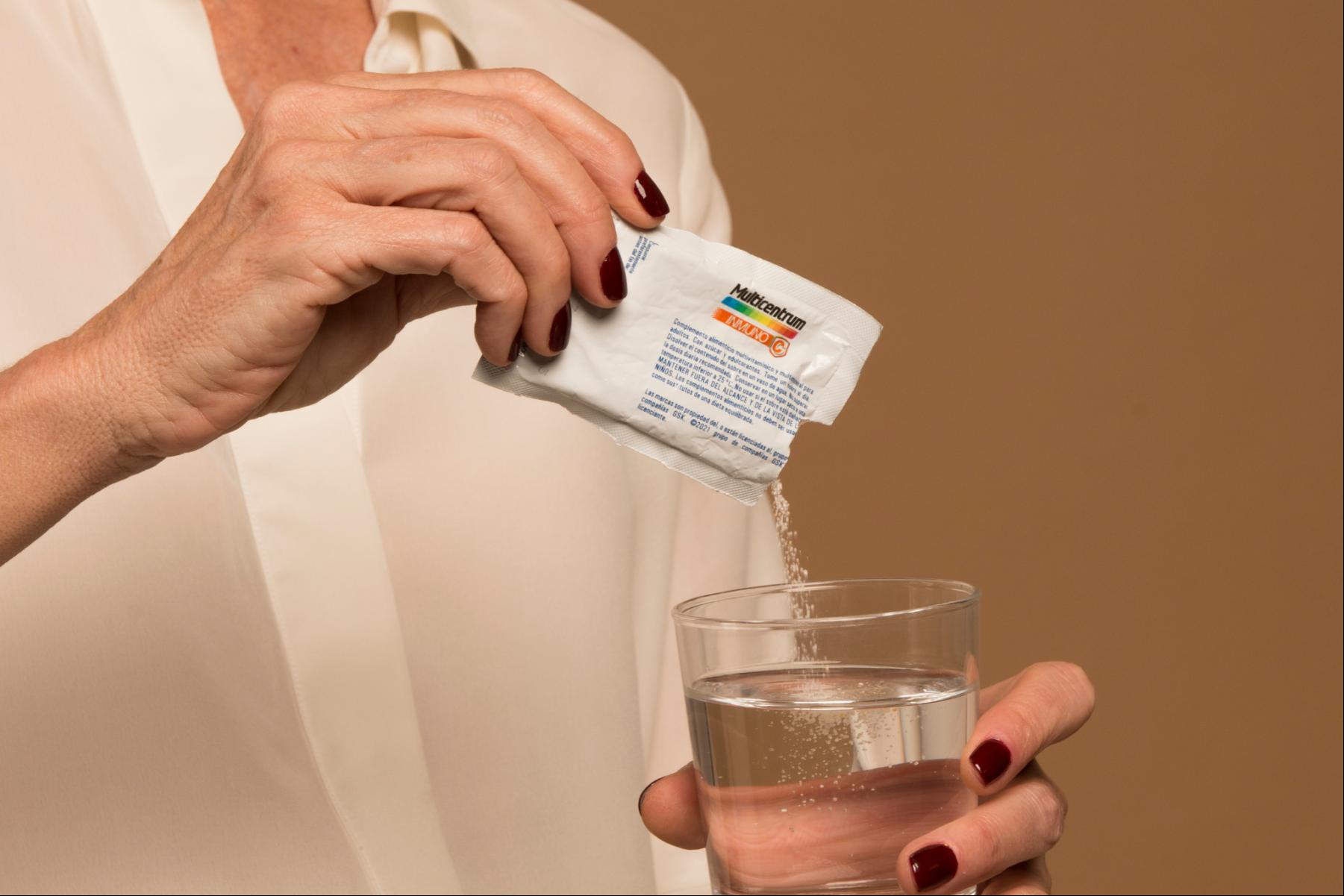 La otra pandemia: déficit de Vitamina D, ¿Cómo prevenirlo?