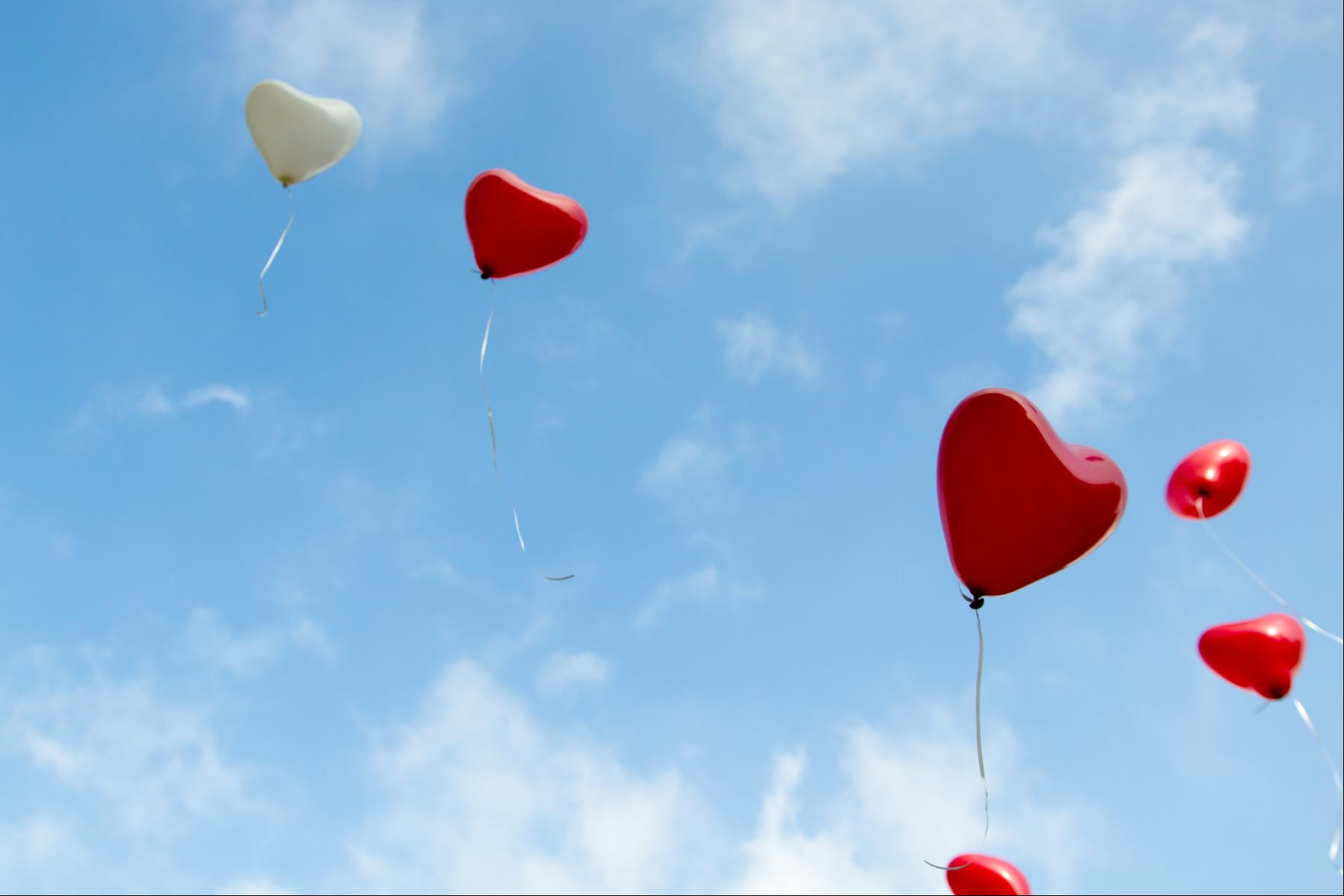 ¿Sabes como proteger tu corazón?