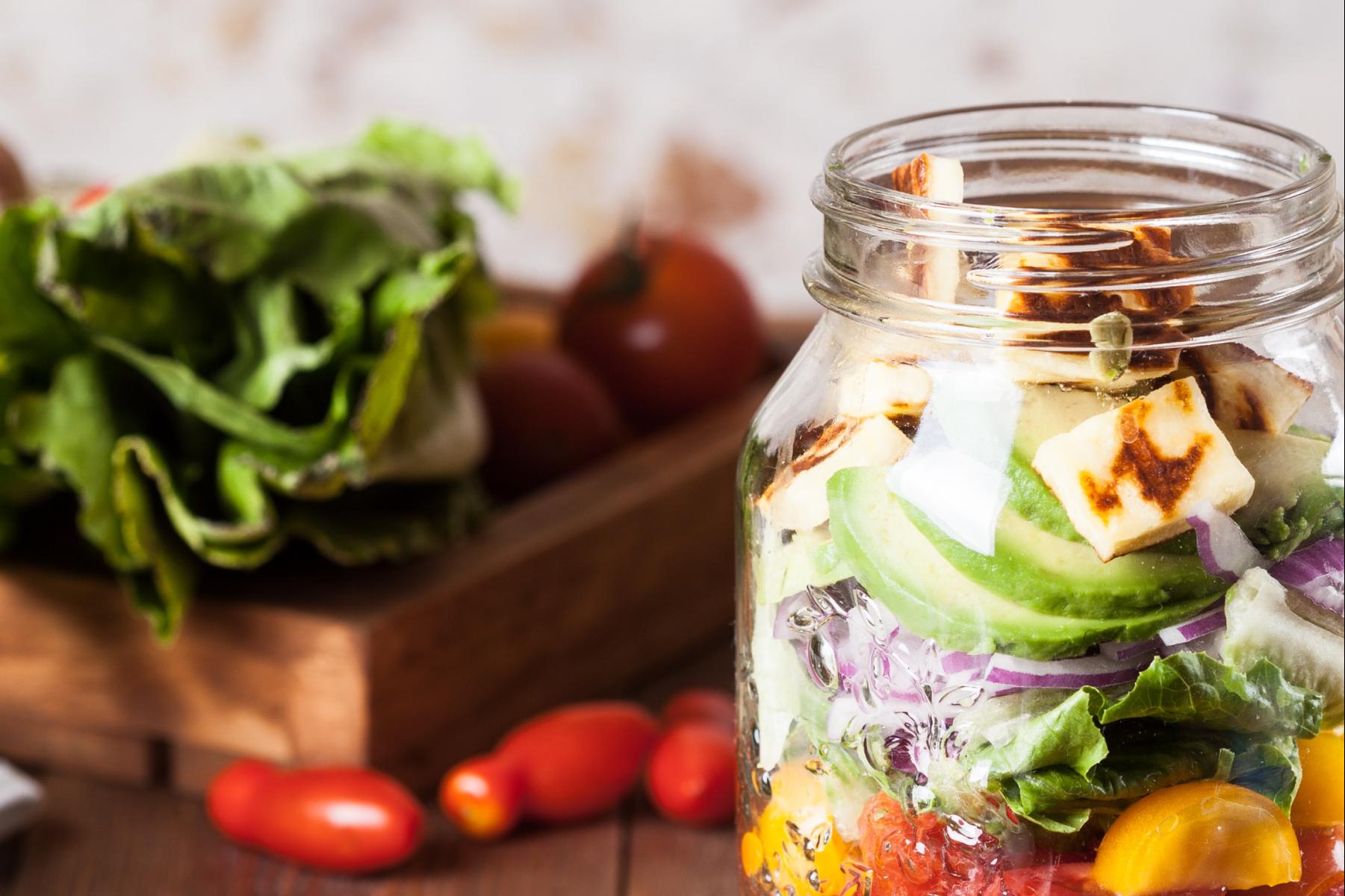 Inmunonutrición: Qué incluir en tu dieta para fortalecer tu sistema inmunológico