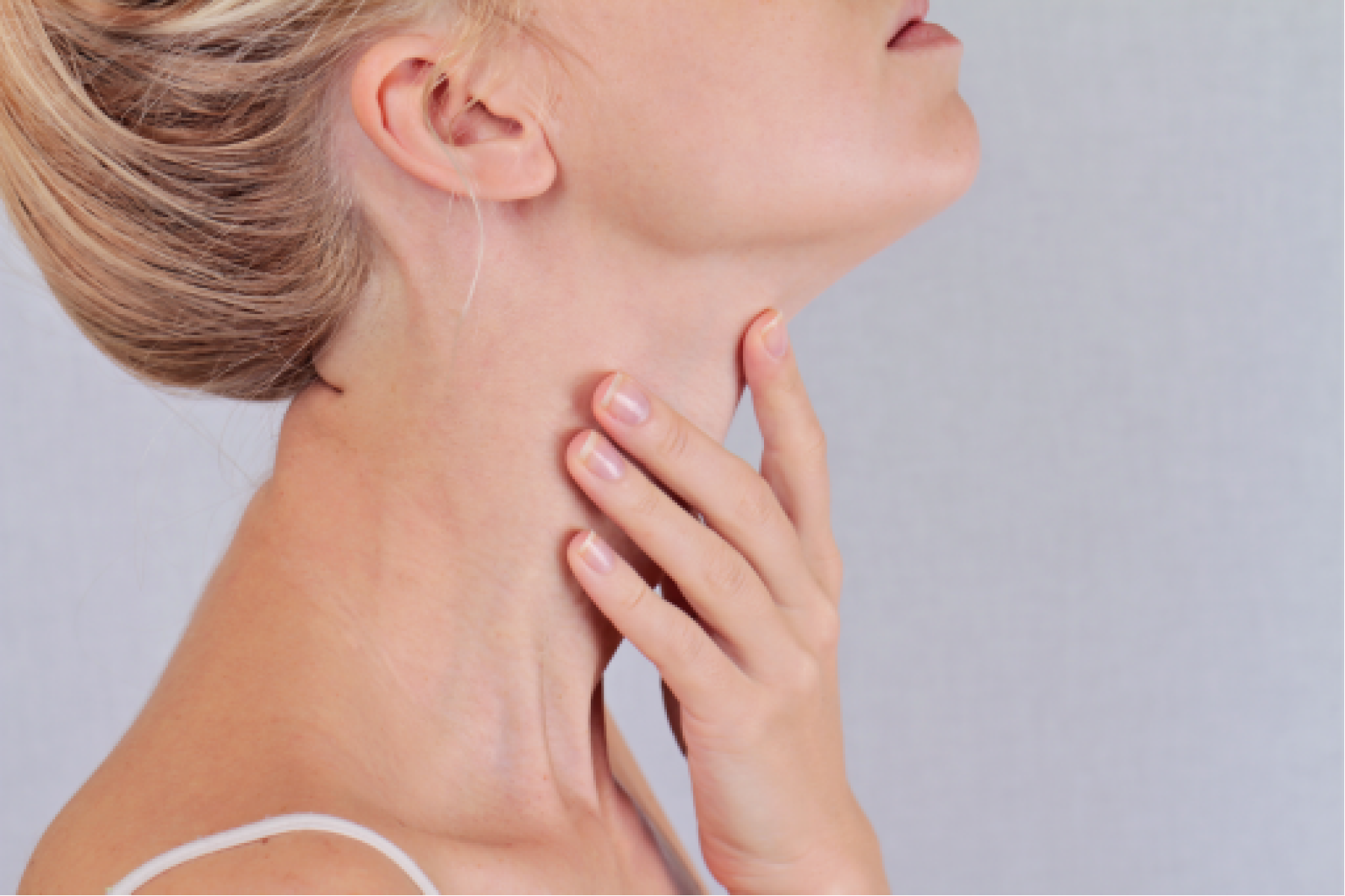 How to interpret Thyroid test results